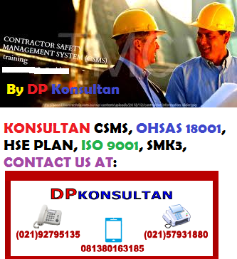 CSMS CONSULTING