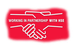 hse training partnership