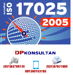 iso 17025-dp