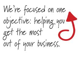 We Focus to You Business
