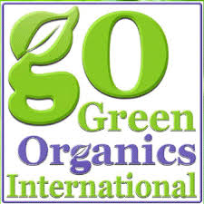 organic agriculture certification