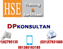 hse dan training