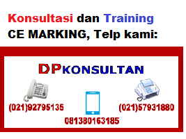 ce consulting and training