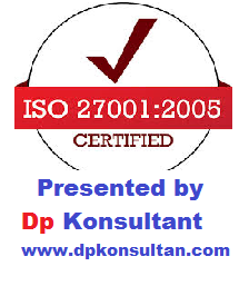 iso 27001 consulting
